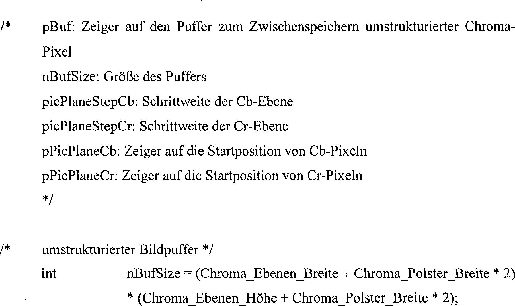 Schön Framing Einen Rekord Galerie - Benutzerdefinierte Bilderrahmen ...