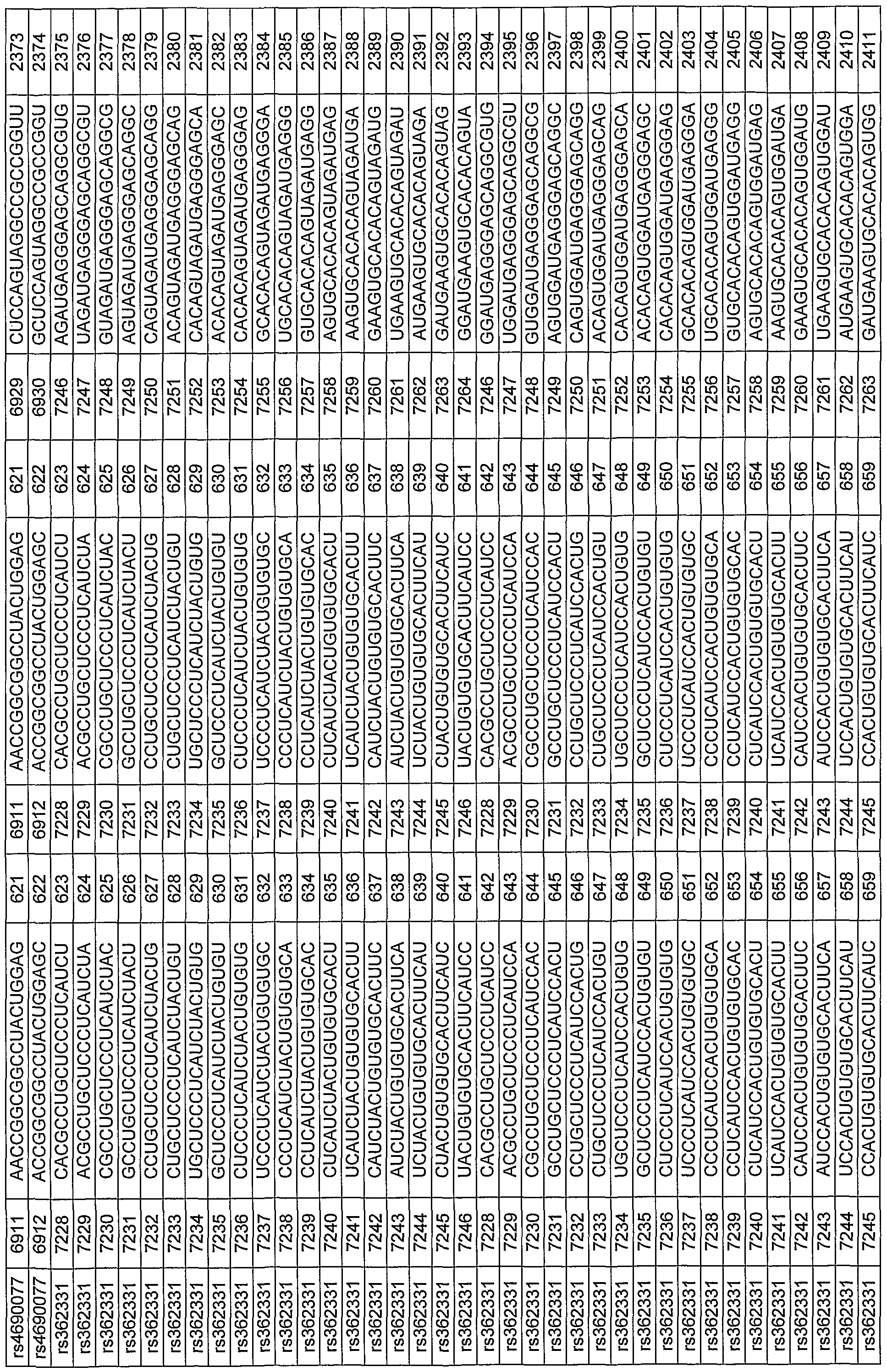 Figure imgf000229_0002