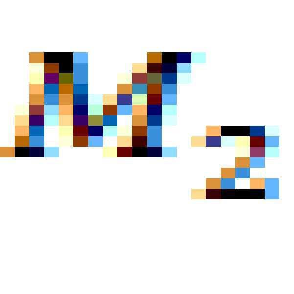 Figure 112016038118754-pct00332