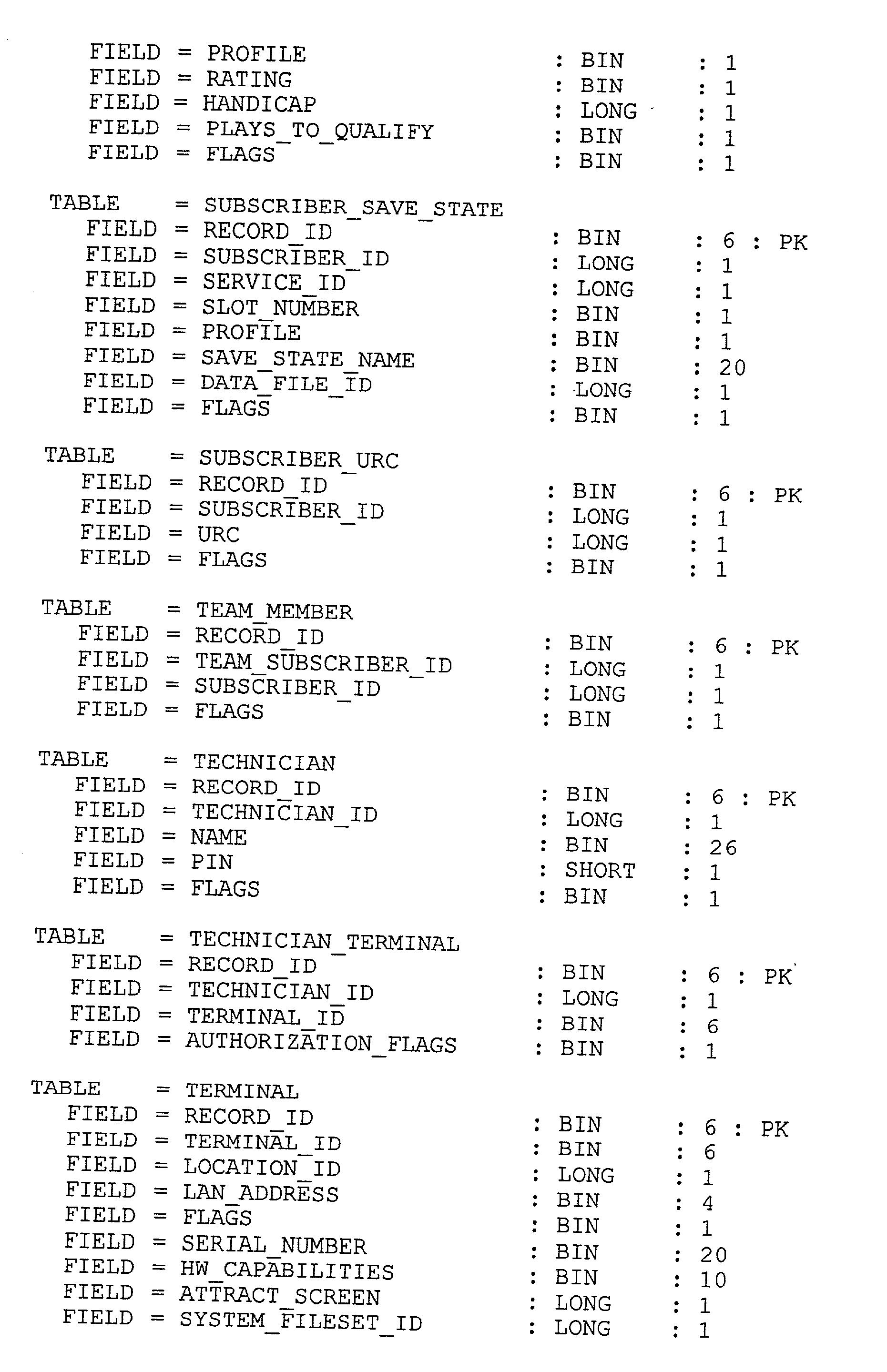 Figure US20020094863A1-20020718-P00014