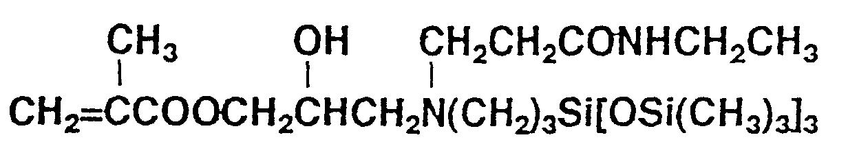 Figure 00120008