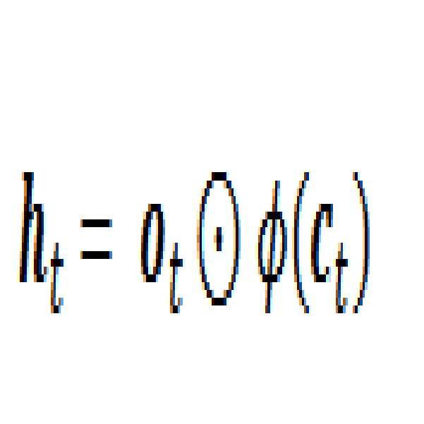 Figure 112016107440715-pat00008