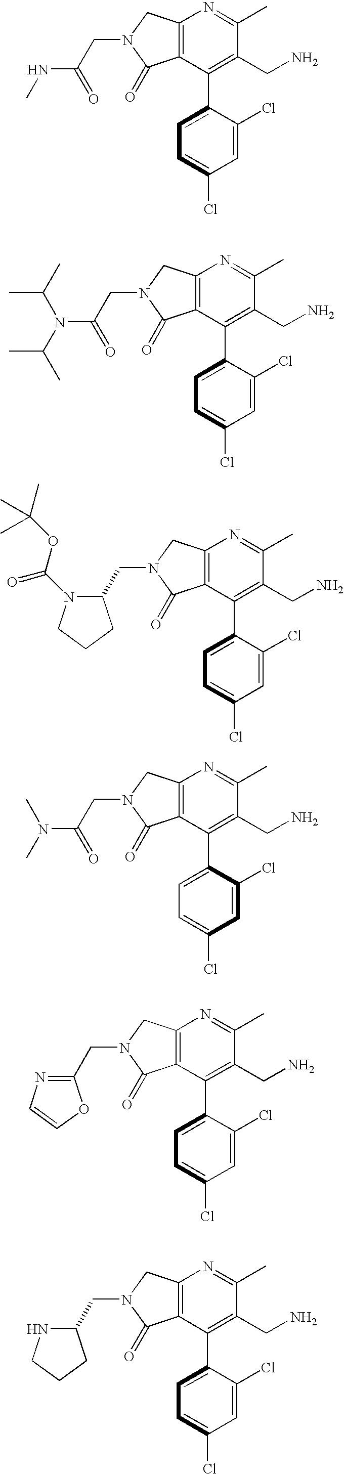Figure US07521557-20090421-C00316