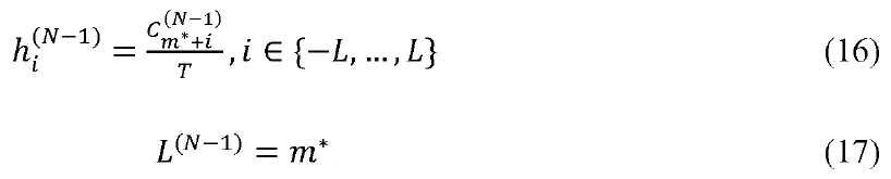 Figure 112013037211181-pct00127