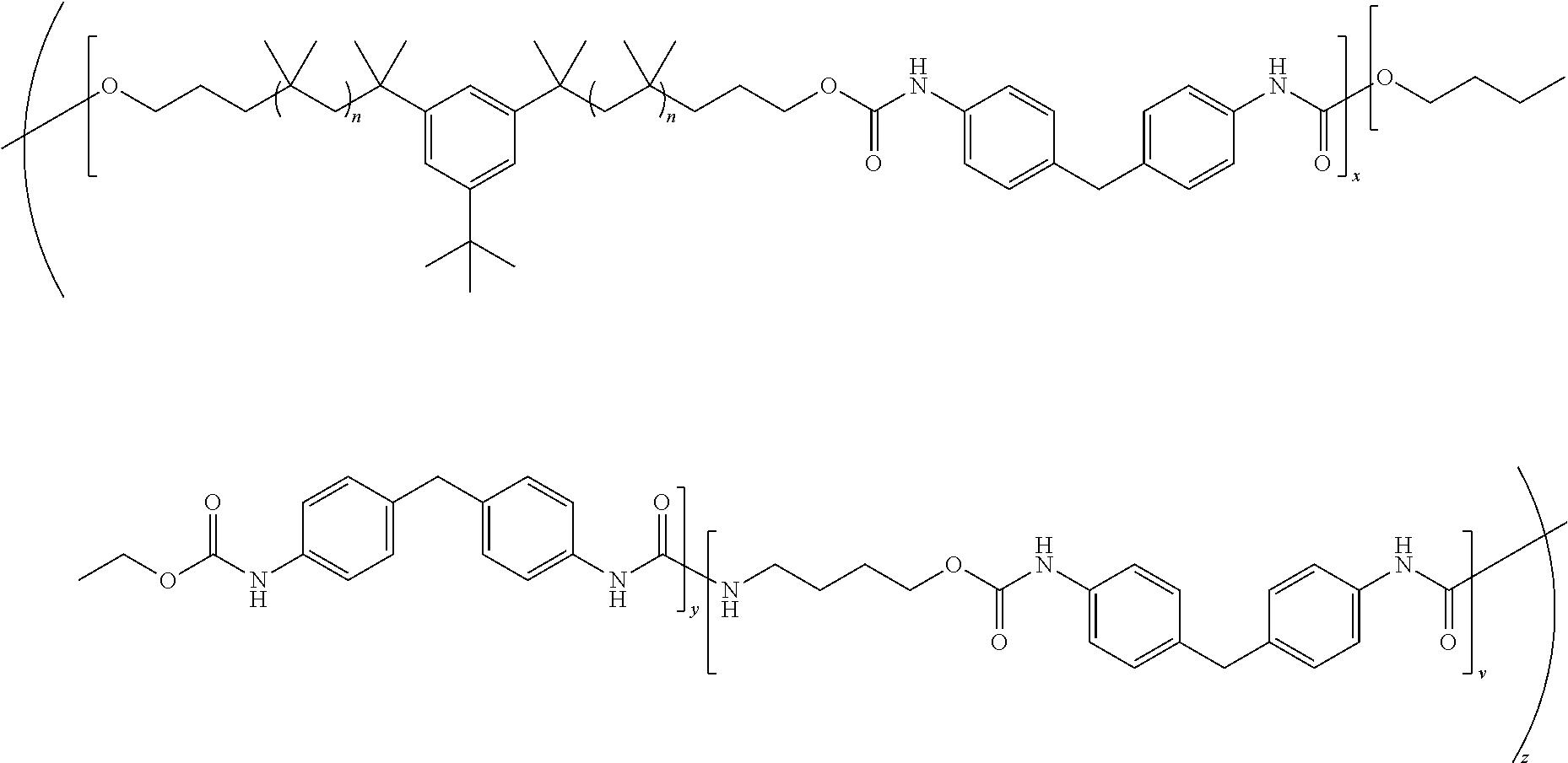 Figure US20190031811A1-20190131-C00006