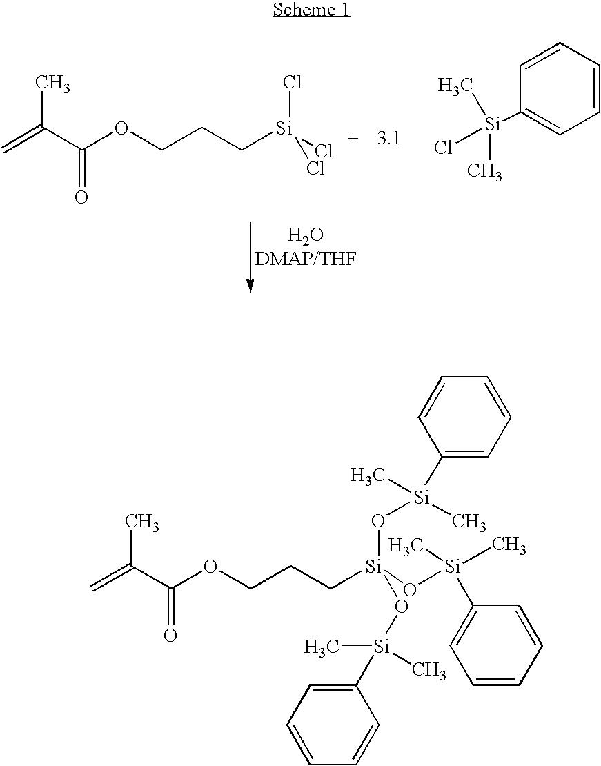 Figure US07101949-20060905-C00003