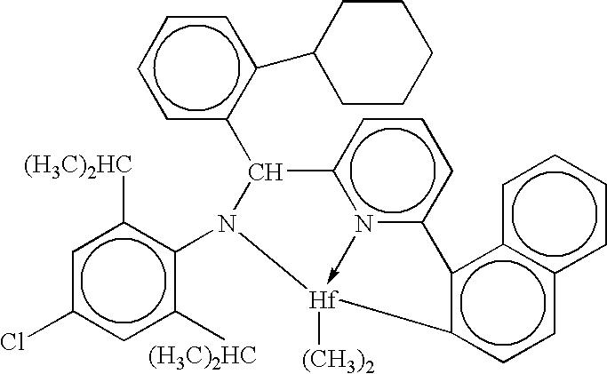 Figure US06953764-20051011-C00017