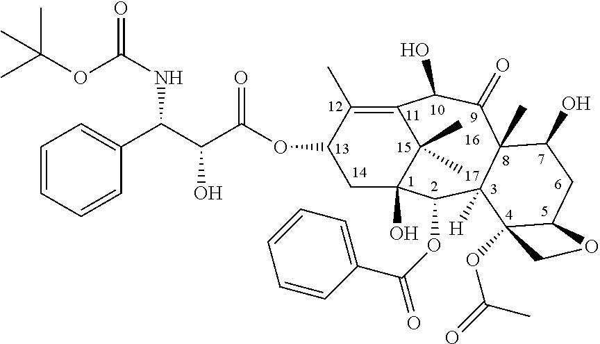 Figure US09913822-20180313-C00003