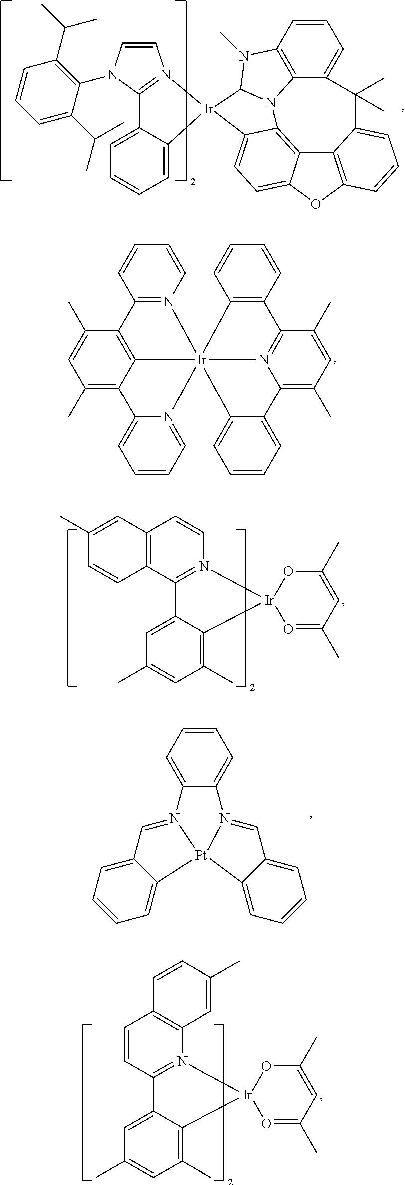 Figure US09978956-20180522-C00087