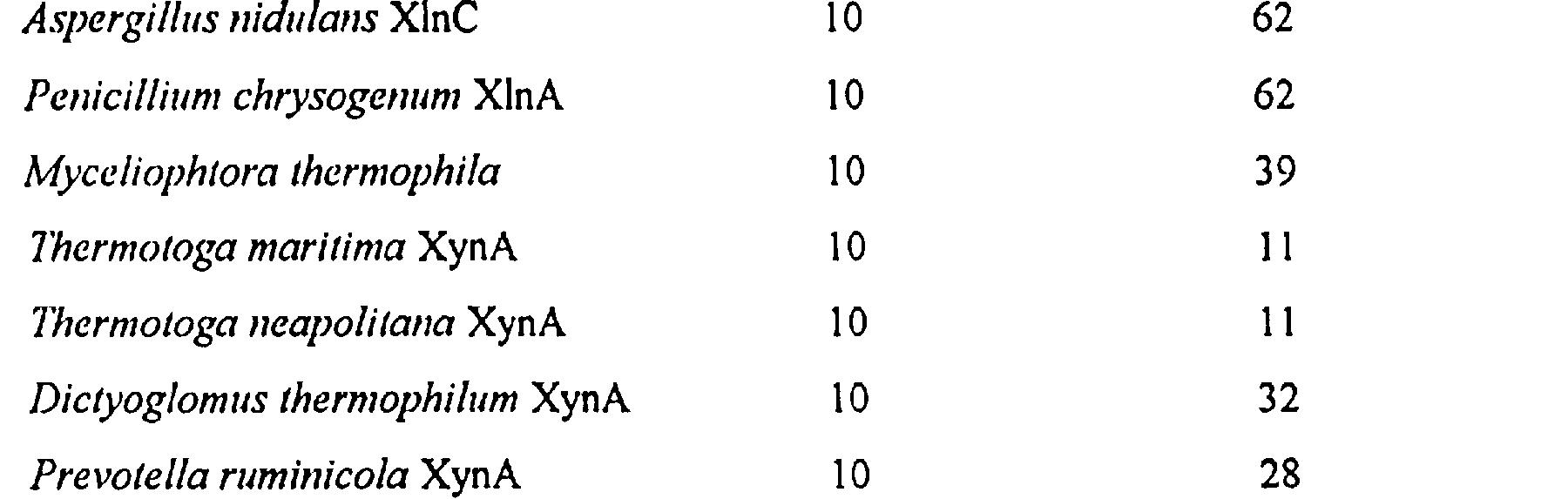 Figure img00180003