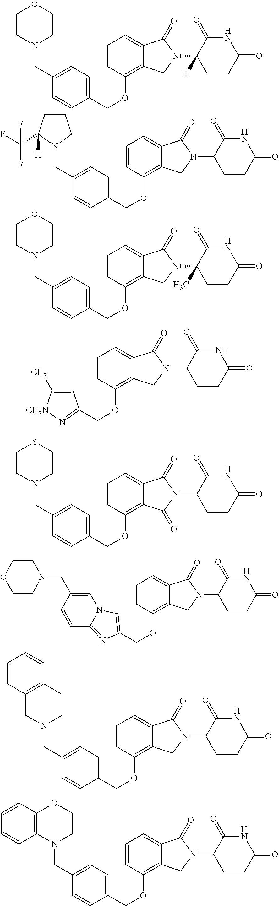 Figure US09822094-20171121-C00010