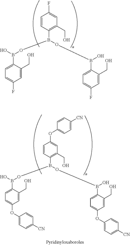 Figure US09353133-20160531-C00047