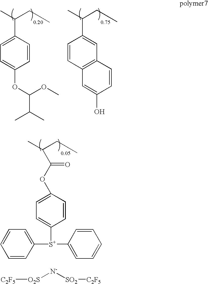 Figure US20080020289A1-20080124-C00074