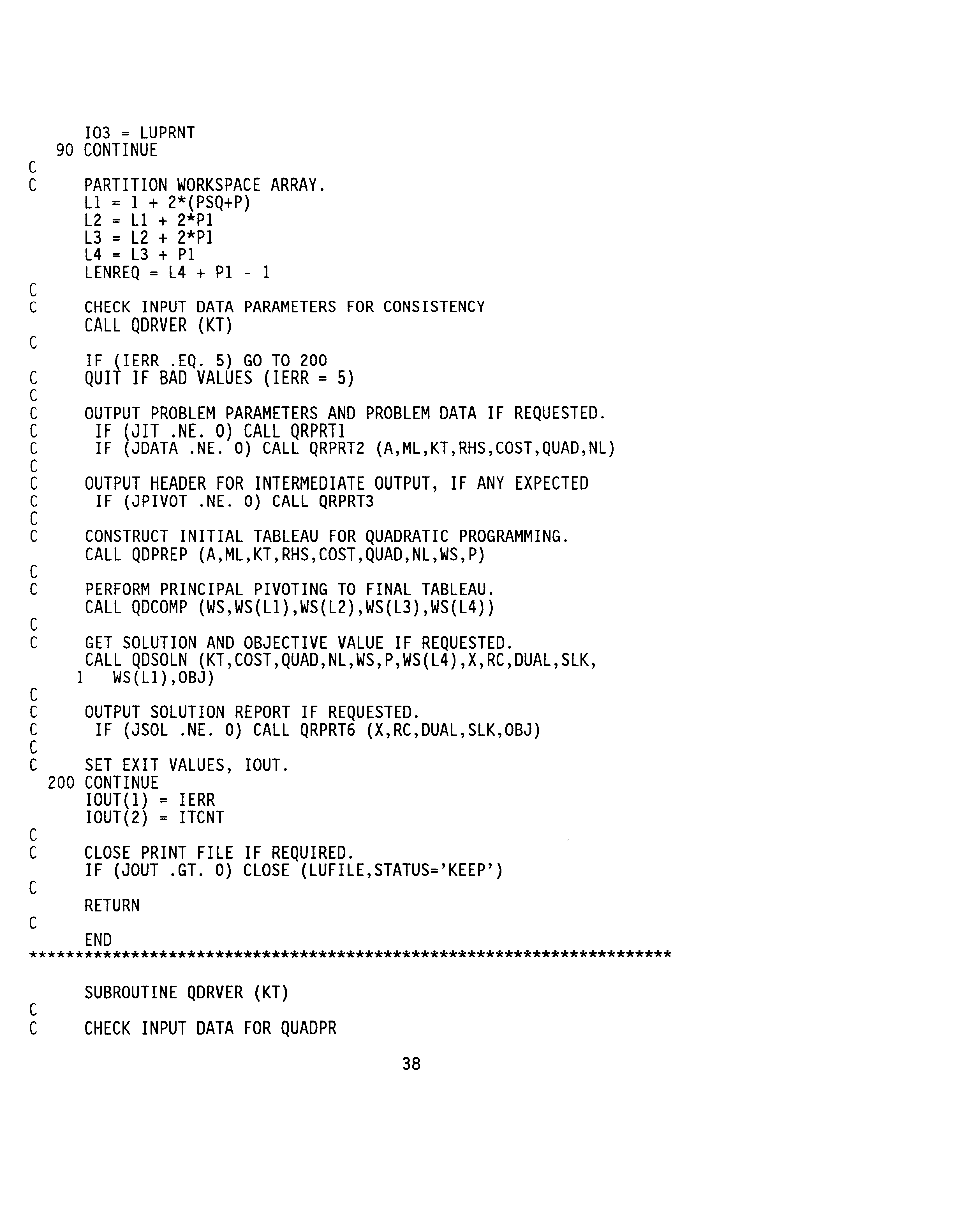 Figure US06336103-20020101-P00040