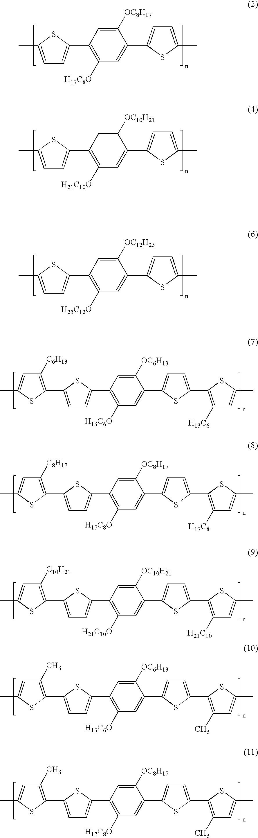 Figure US07449542-20081111-C00028