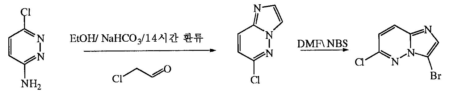 Figure 112010081398093-pct00039