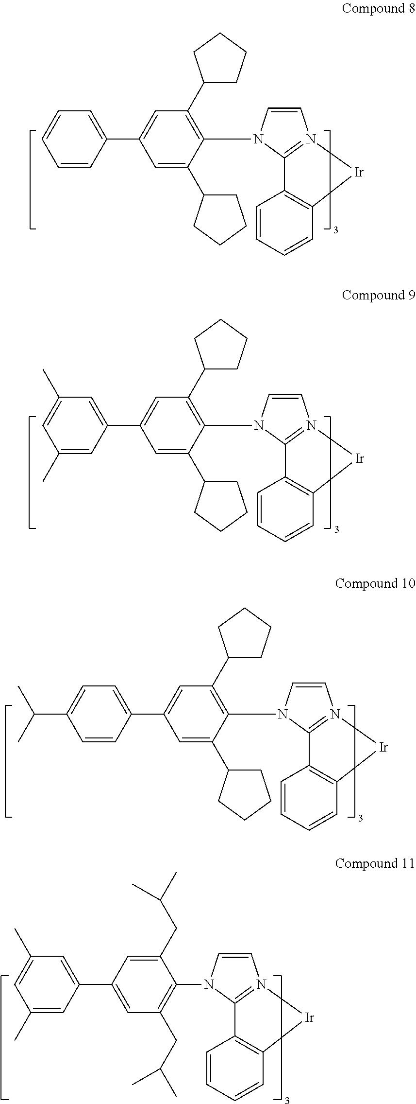 Figure US09735377-20170815-C00014