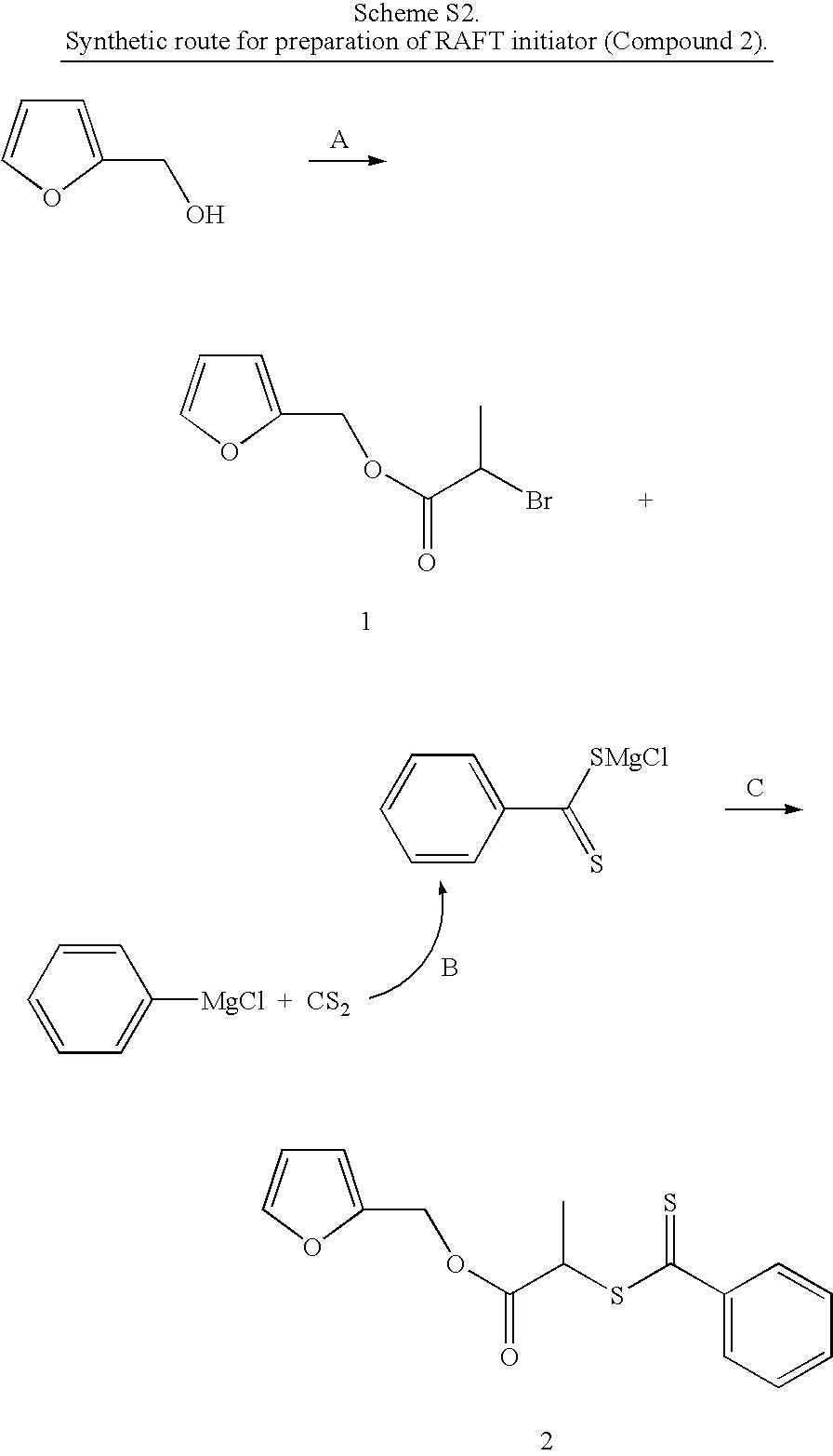 Figure US07863376-20110104-C00003