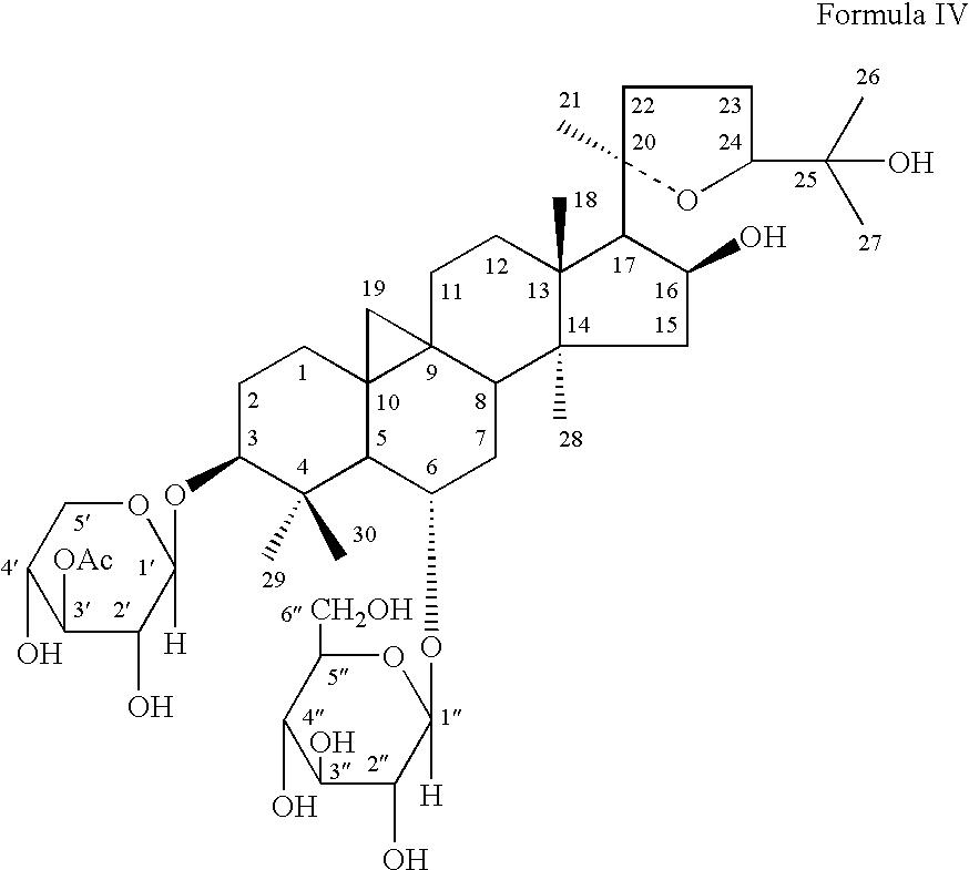 Figure US20060292251A1-20061228-C00006