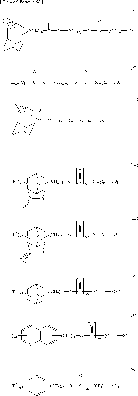 Figure US20100196821A1-20100805-C00089