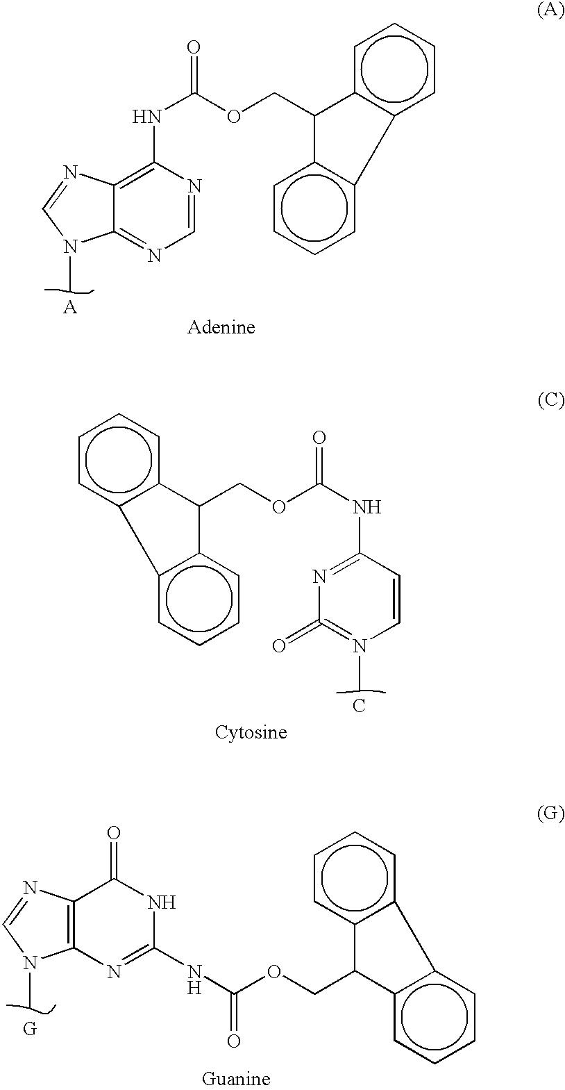 Figure US06451536-20020917-C00004