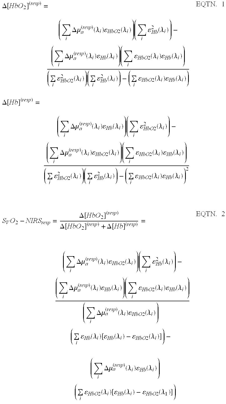 Figure US20040122300A1-20040624-M00005