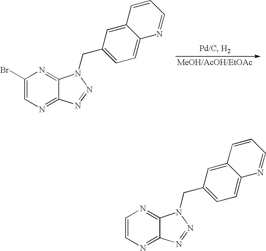 Figure US20100105656A1-20100429-C00034