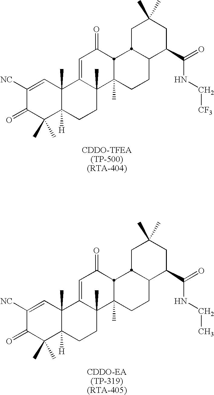 Figure US20090060873A1-20090305-C00004