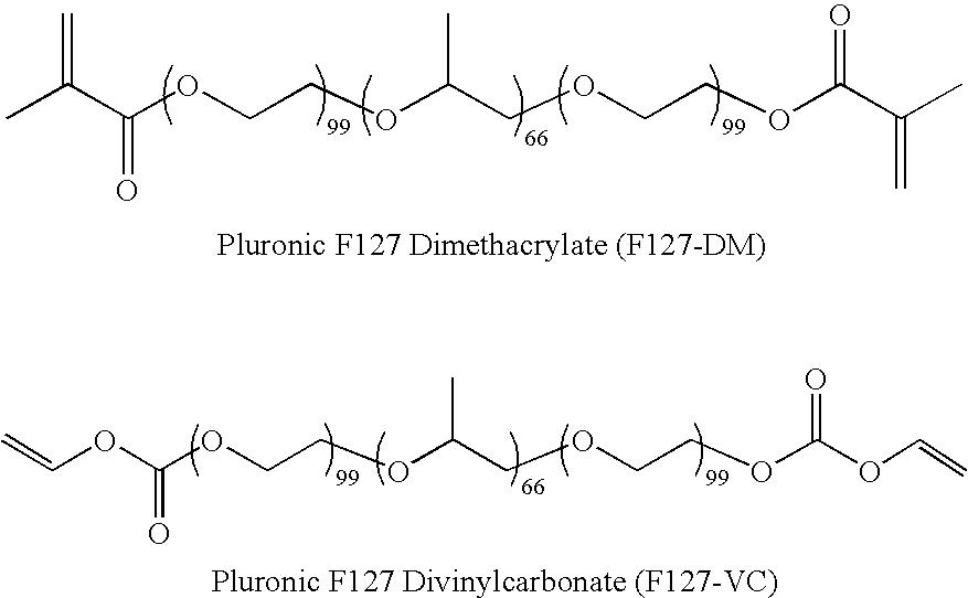 Figure US20070120279A1-20070531-C00013