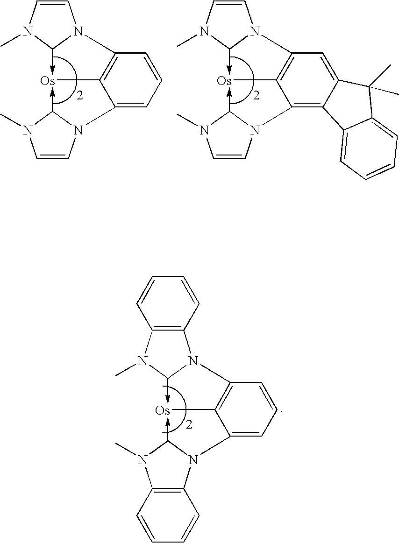 Figure US20090140640A1-20090604-C00049