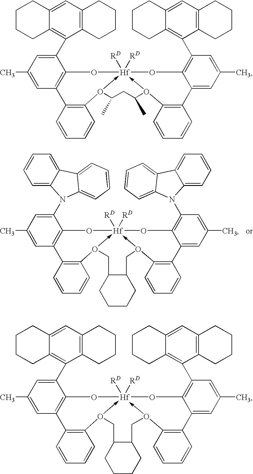 Figure US20090312509A1-20091217-C00007