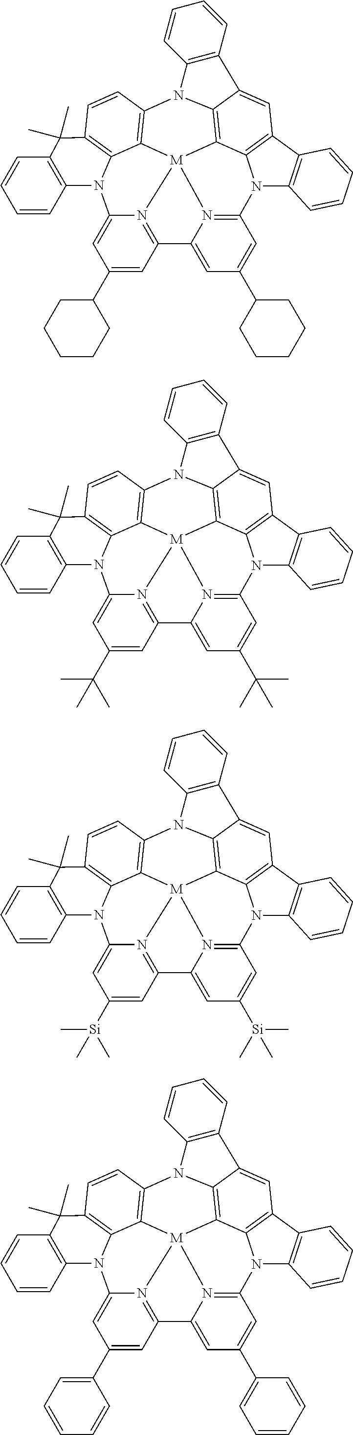 Figure US10158091-20181218-C00152
