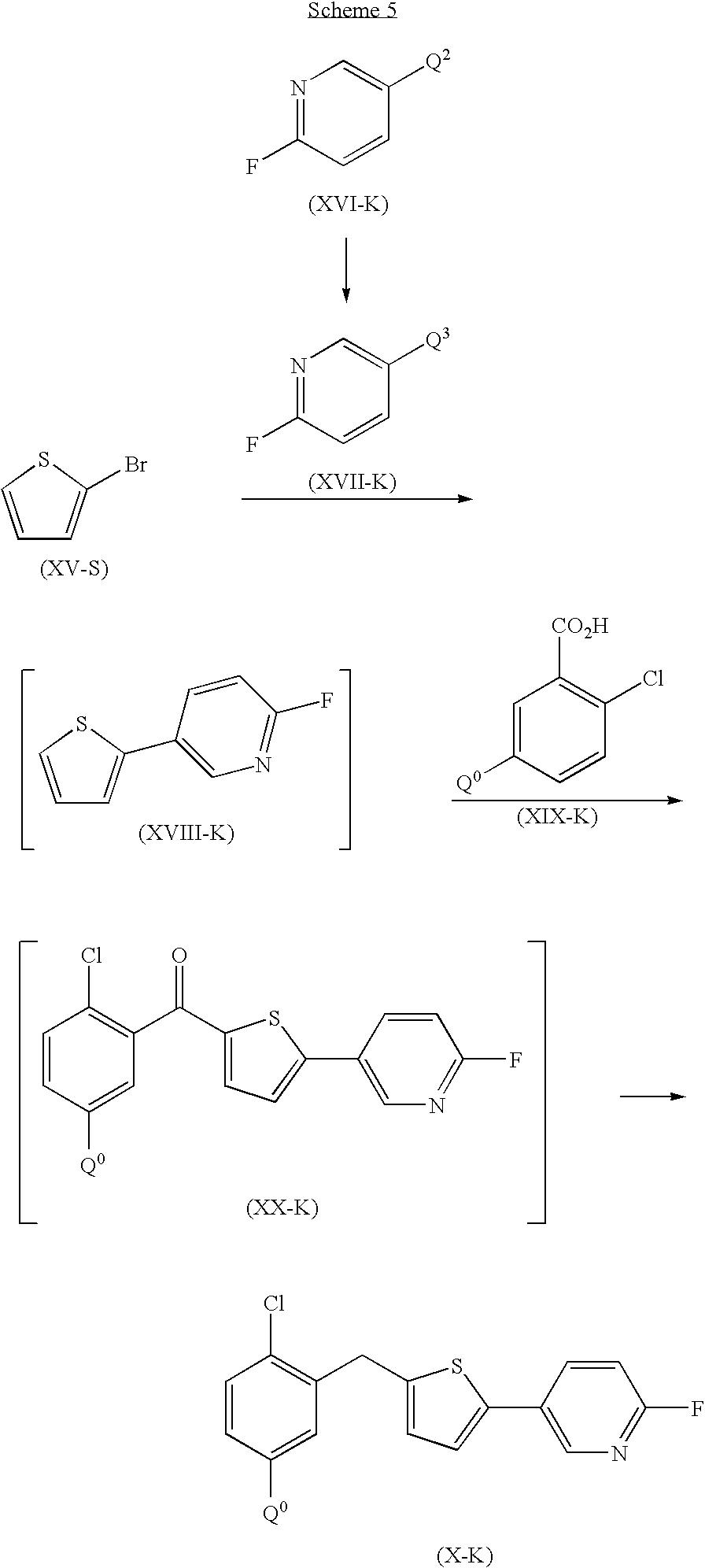 Figure US09056850-20150616-C00042