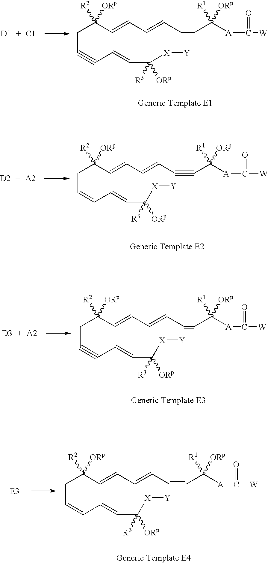 Figure US07378444-20080527-C00010