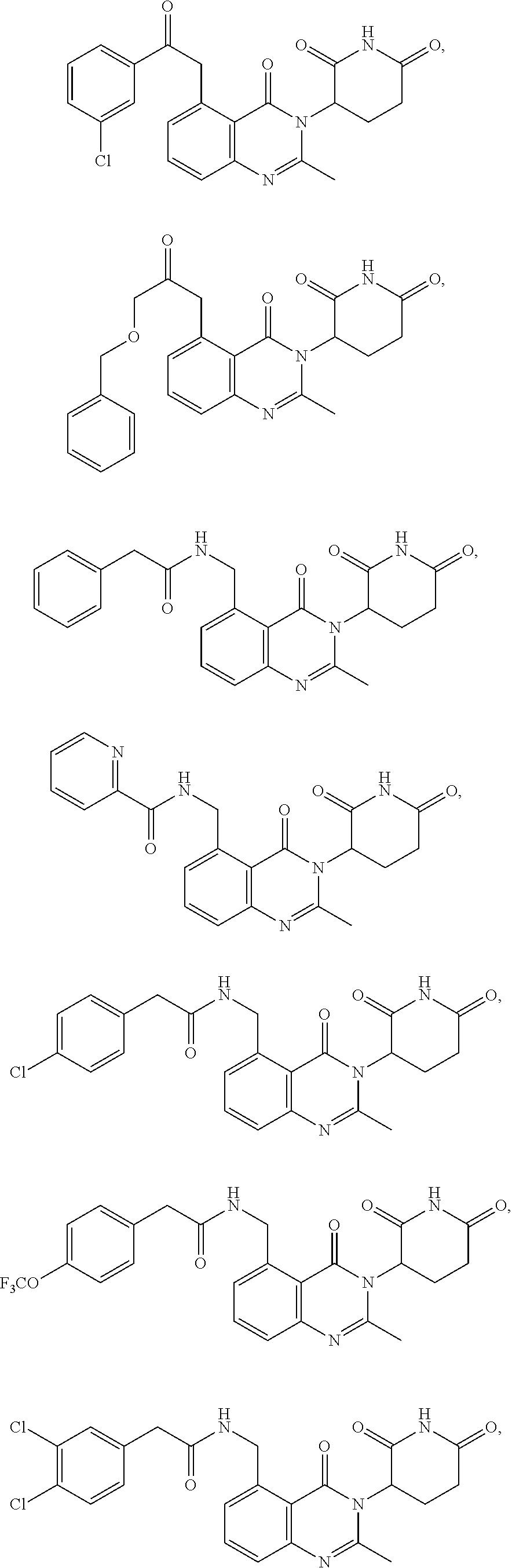 Figure US09587281-20170307-C00039