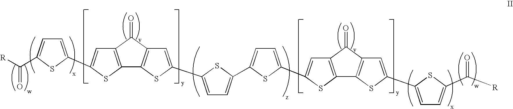 Figure US20060186401A1-20060824-C00002