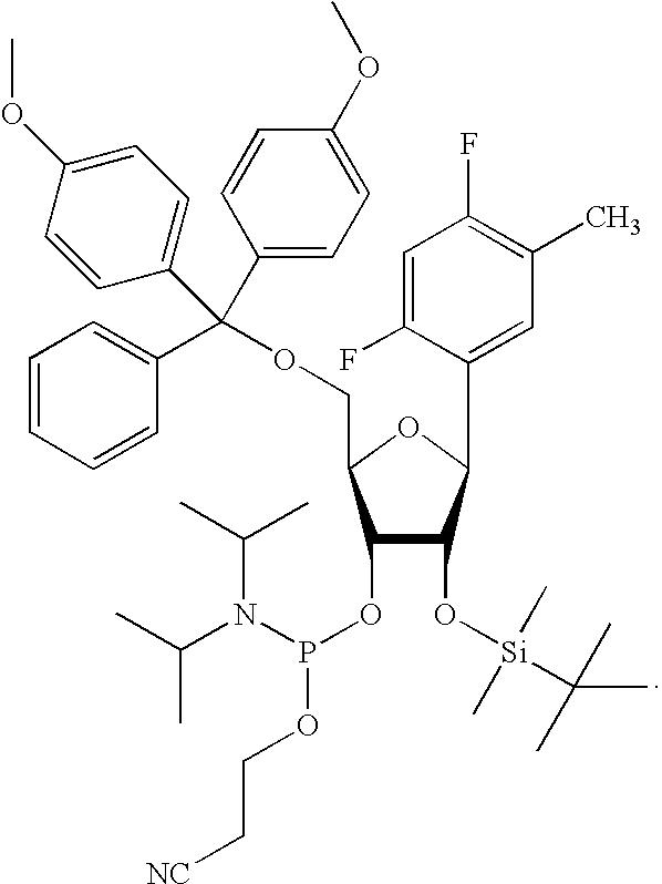Figure US07893224-20110222-C00105