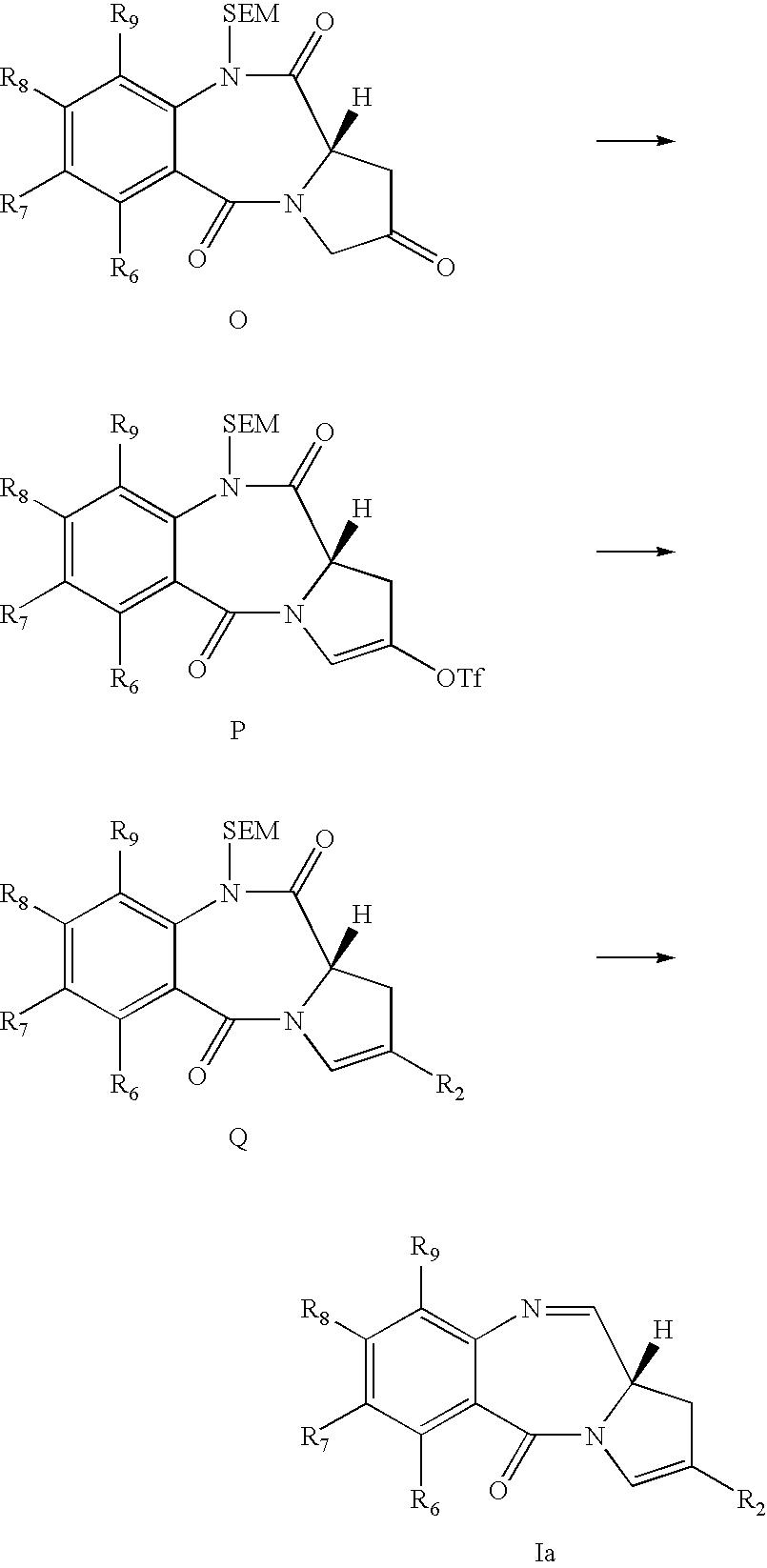 Figure US07049311-20060523-C00017