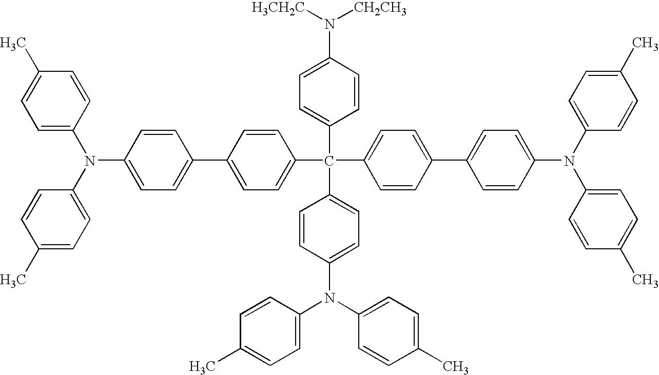 Figure US20070212626A1-20070913-C00029