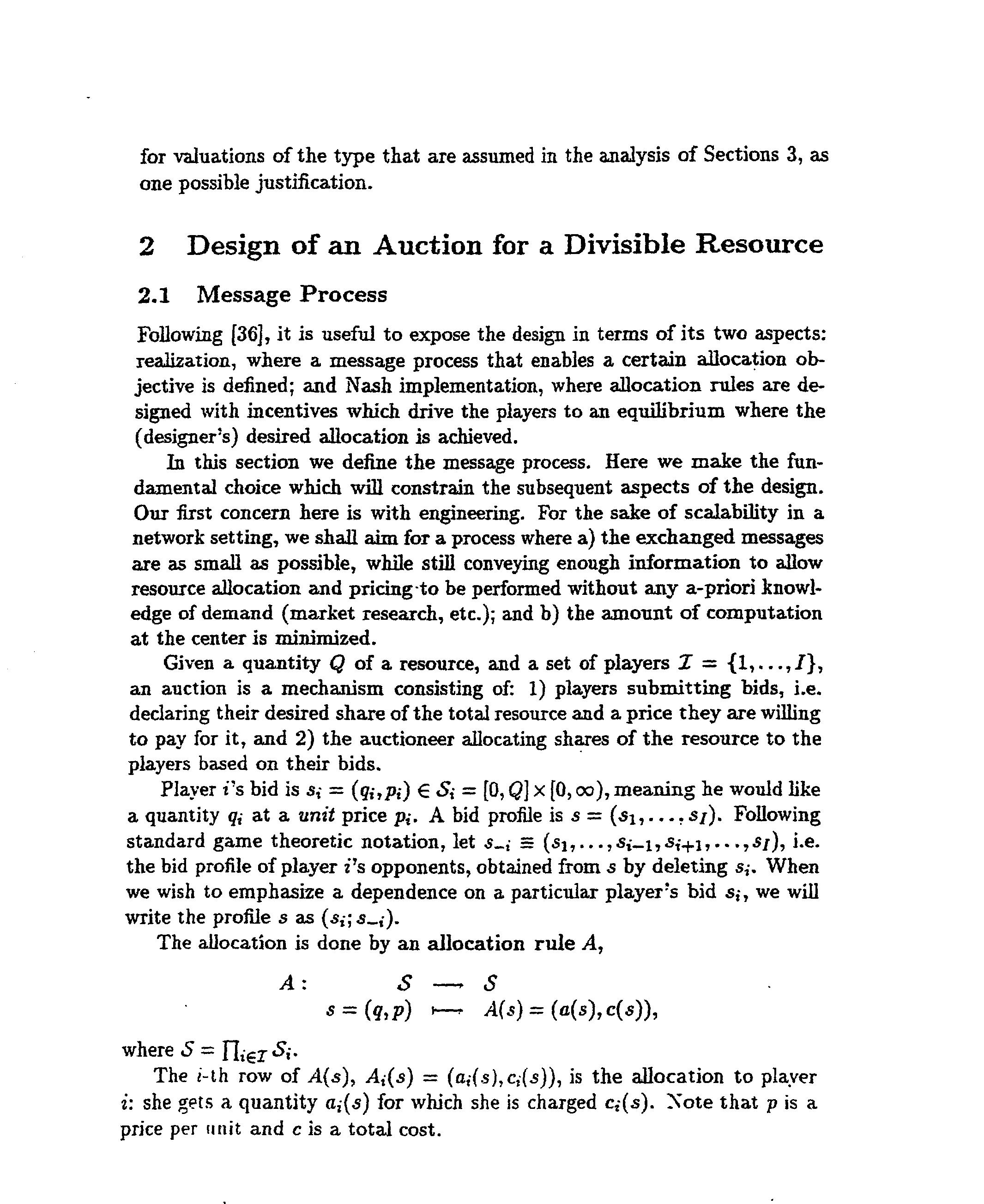 Figure US20030101124A1-20030529-P00006