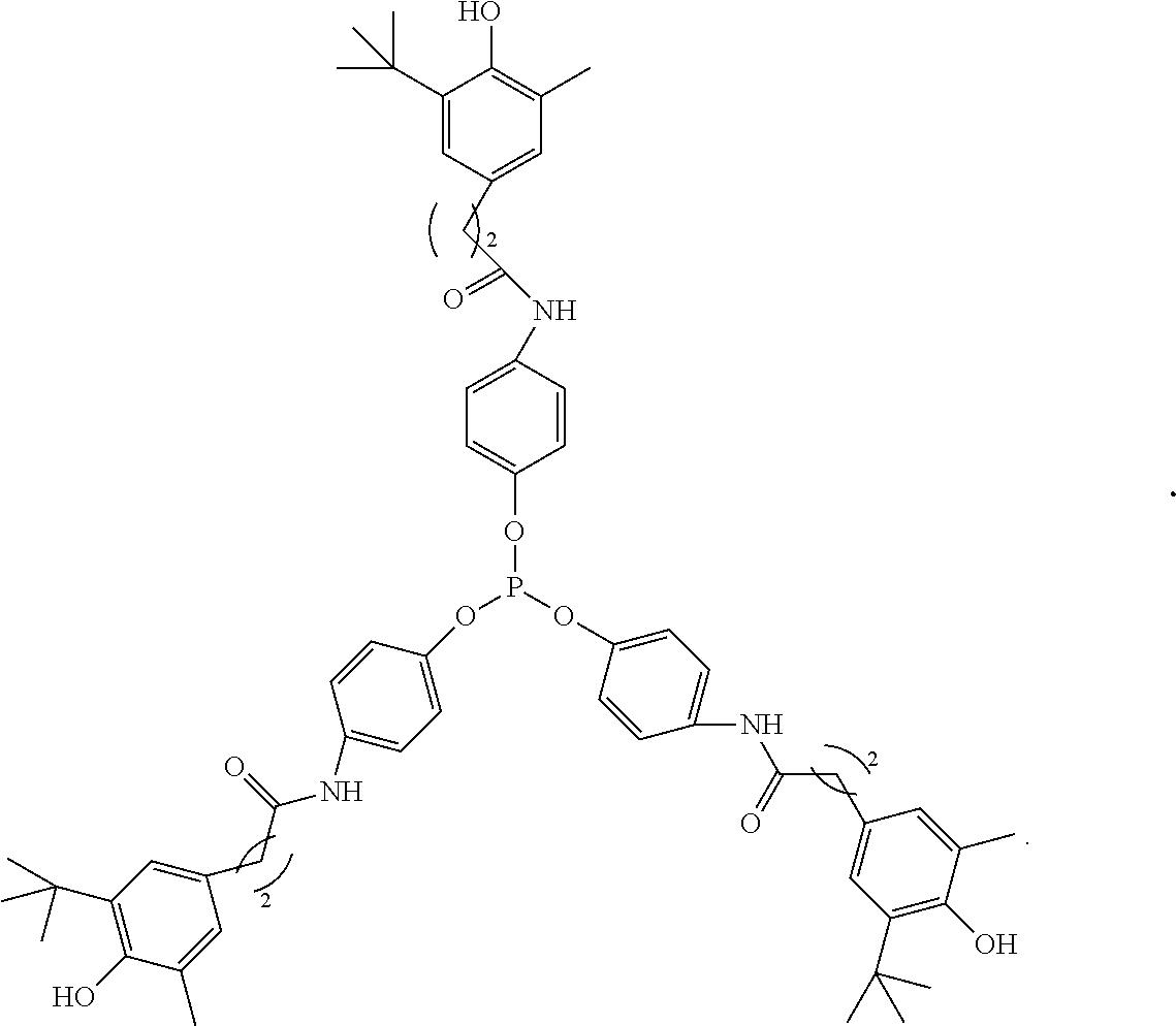 Figure US08598382-20131203-C00021