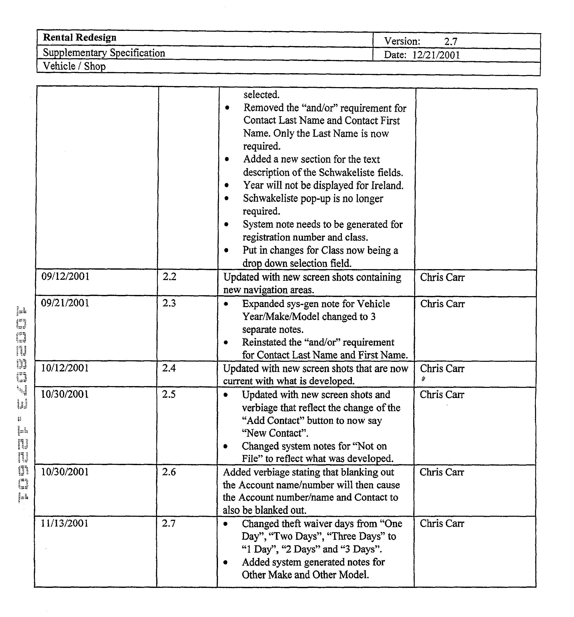 Figure US20030125992A1-20030703-P00335