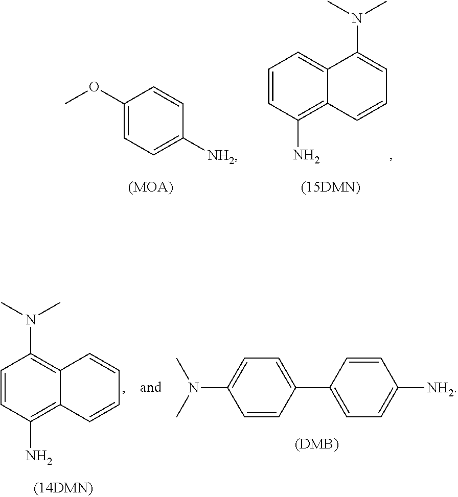 Figure US09469660-20161018-C00003