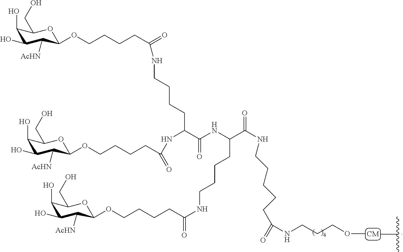 Figure US09714421-20170725-C00186