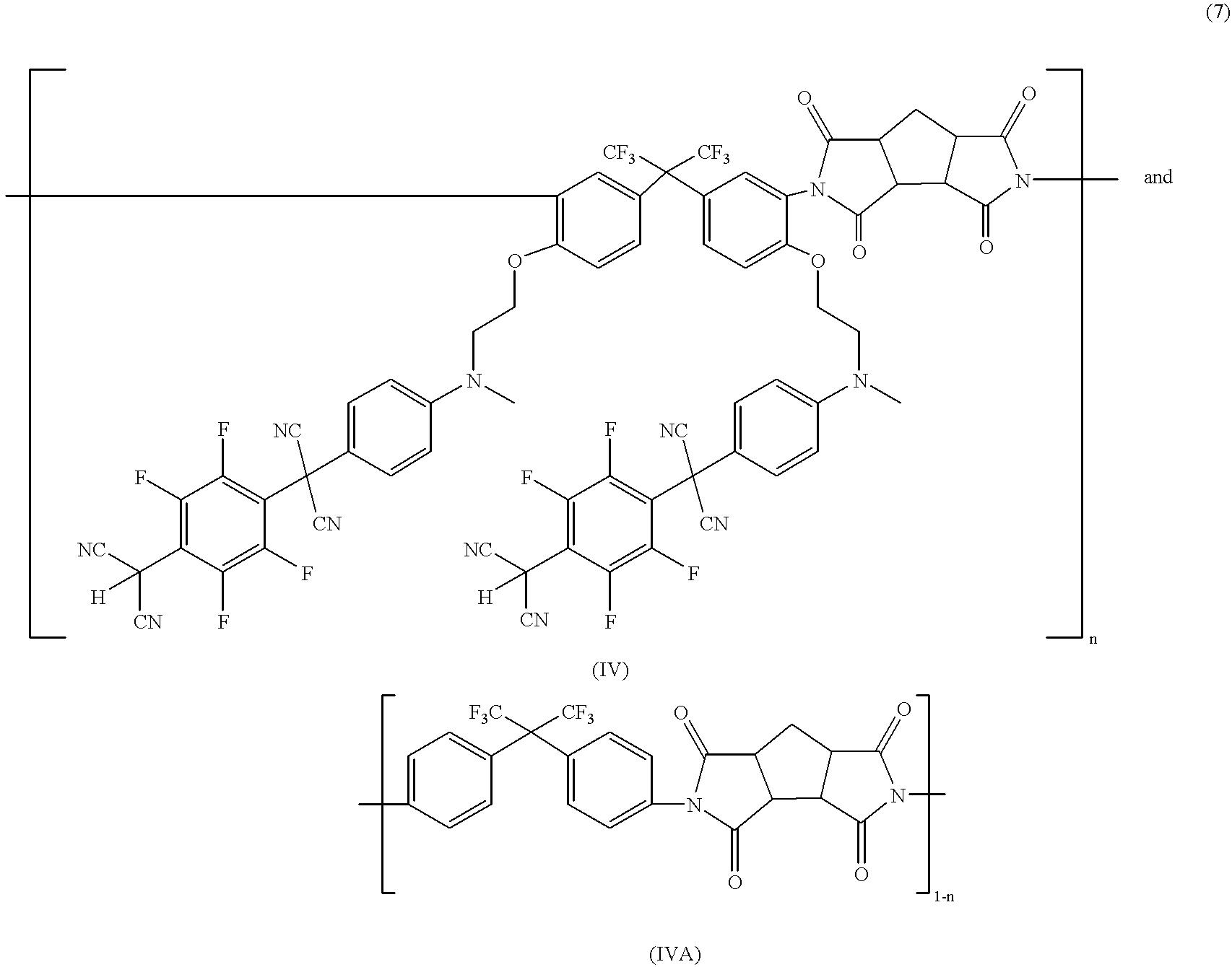 Figure US06194120-20010227-C00013