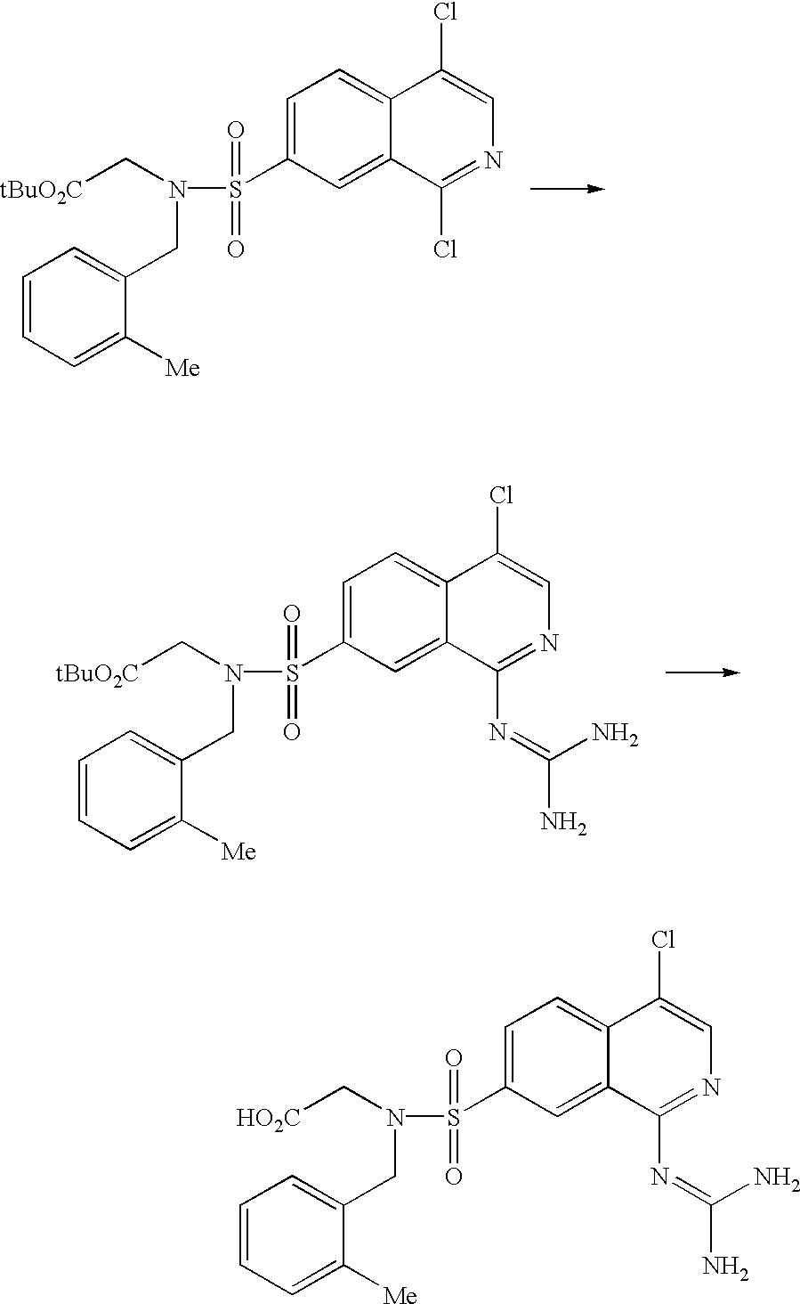 Figure US20030199440A1-20031023-C00045