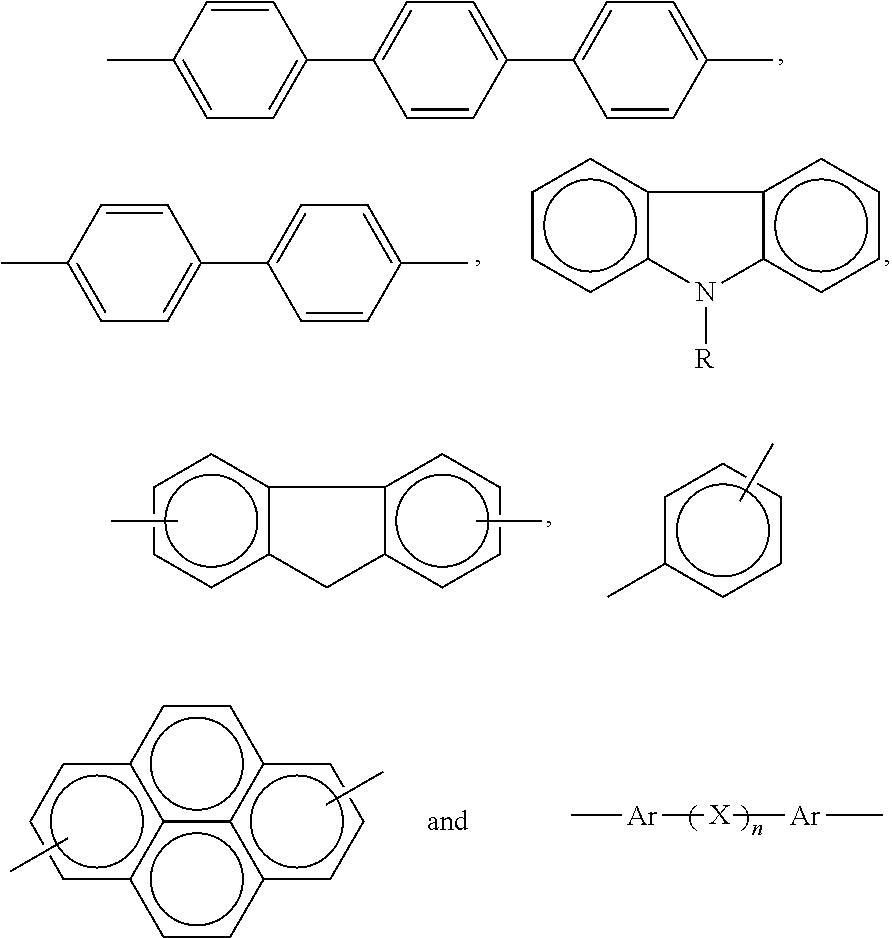 Figure US08815481-20140826-C00006