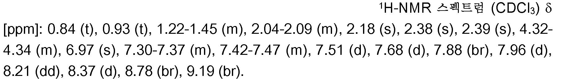 Figure 112013039208549-pct00168
