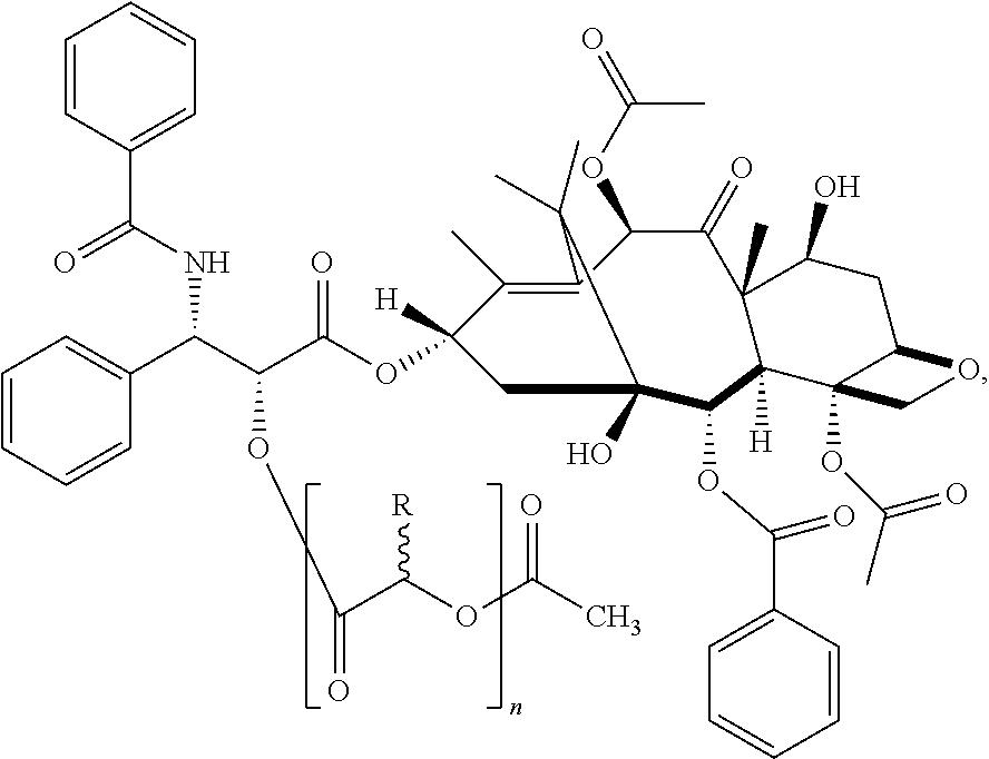 Figure US20110237748A1-20110929-C00002