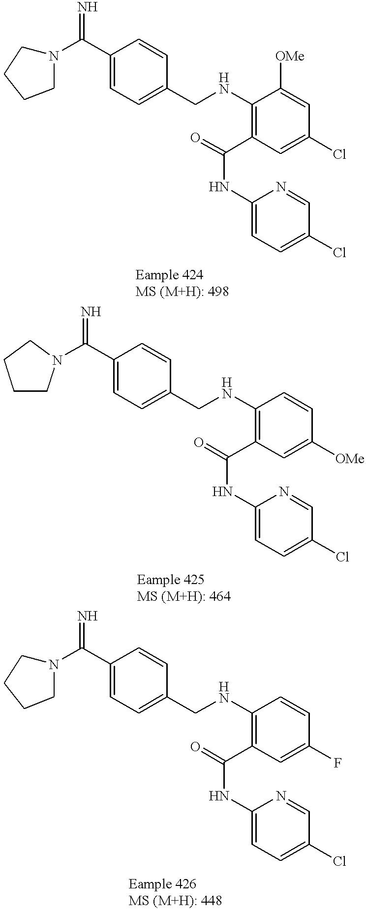 Figure US06376515-20020423-C00468